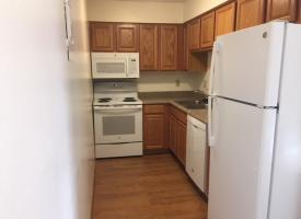 Primary image of 1615 Aber Ave, Unit 9