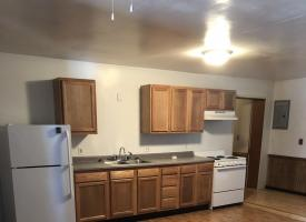 Primary image of 534 5th Ave N, Apt 2