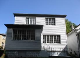 Primary image of 3800 N. 15th St
