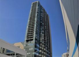 Primary image of 111 W Maple Street, Unit 809