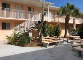 Primary image of 211 Circle Drive #07-A