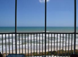 Primary image of 1175 Highway A1A #606