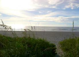 Primary image of 4700 Ocean Beach Blvd. #512