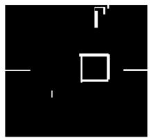 Primary image of 211 S MAIN ST, 11 MAIN