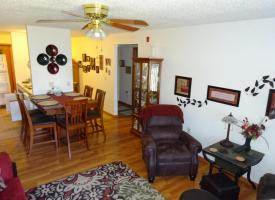 Primary image of 708 Angel Ct., Apt 9