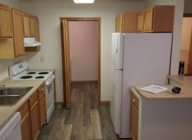 Primary image of 135 Marcou Rd, Apt 112