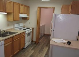 Primary image of 135 Marcou Rd, Apt 308