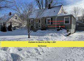 Primary image of 11 Woodside Ave