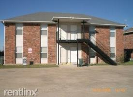 Primary image of 1113 Horizon Dr, Unit A