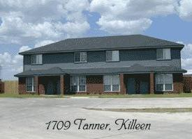 Primary image of 1709 Tanner Cir., Unit B