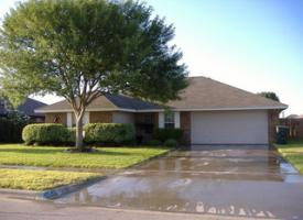 Primary image of 1803 Amethyst Dr