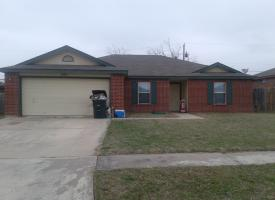 Primary image of 2411 Thoroughbred Dr.