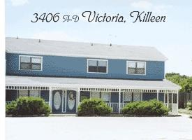 Primary image of 3406 Victoria, Unit B