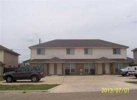 Primary image of 4204 Alan Kent Dr, Unit A