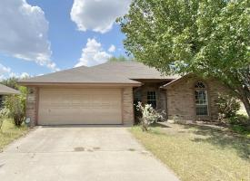 Primary image of 4307 Adobe Dr