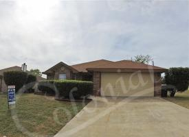 Primary image of 4903 Teal Dr.