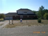 Primary image of 84 Lakeside Dr.