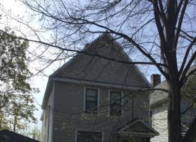 Primary image of 1522 Jefferson St