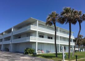 Primary image of 4800 Ocean Beach Blvd #328