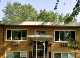 Primary image of 13080 N 3rd Ave, 13080-6A