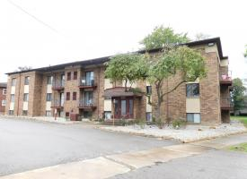 Primary image of 1860 Mahoning Ave. NW, Unit 205