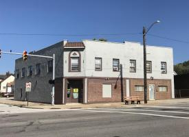 Primary image of 8601 Garfield Avenue