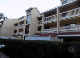 Primary image of 47 Marina Cove Drive 311