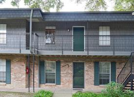 Primary image of 8931 Gaylord Drive Unit#164