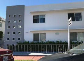 Primary image of 7330 Harding Ave. Unit 1 Miami Beach FL 33141