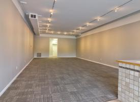 Primary image of 590 Pre Emption Rd, Storefront #5