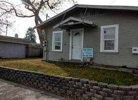 Primary image of 3980 E St