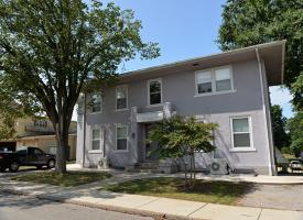 Primary image of 308 Thompson St Apt A