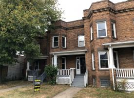 Primary image of 9006 Denison Avenue