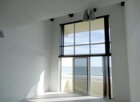 Primary image of 5050 Ocean Beach Blvd #502