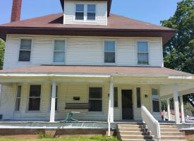 Primary image of 414 E Walnut St #6