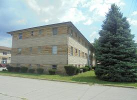 Primary image of 2425 Albany