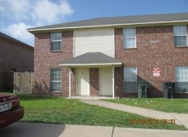 Primary image of 3902 Gus Dr #D