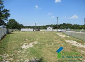 Primary image of 00 Fairview Church Rd - Lot