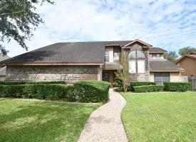 Primary image of 502 Chimney Rock Dr
