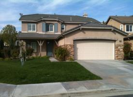 Primary image of 42750 Jolle Ct