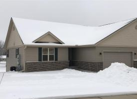 Primary image of 2624 Parkfield Dr, West Bend, WI 53090