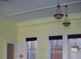 Primary image of 610 Mulberry Street, #1