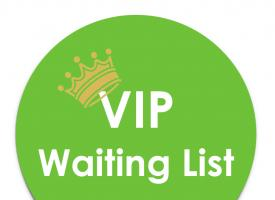 Primary image of Please Join Our Waiting List