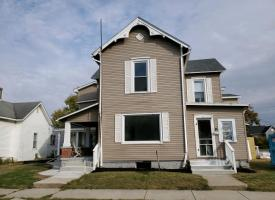 Primary image of 420 S Pike #9