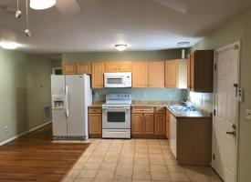 Primary image of 16 Bolin Heights, Unit A