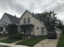 Primary image of 3319 Saratoga Avenue