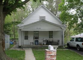 Primary image of 204 N 25th St