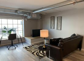 Primary image of 133 E 7th Street, #115