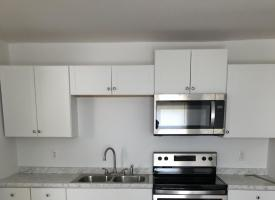 Primary image of 1605-A Gunter St, 27707