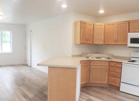 Primary image of 1315 Butts Ave #3